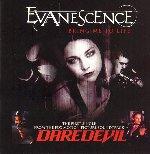 Evanescence saca nuevo disco